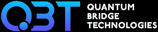 Quantum Bridge Technologies Inc.